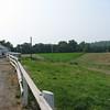 A. Stoltzfus - fields
