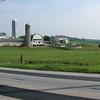 Jesse Esch Farm