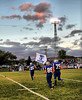 NGM Football 9/24 : New Glarus Monticello vs Belleville/Albany: Final Score NGM 35- B/A 6.