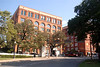 The Old Texas schoolbook Depository