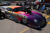 Brandon Pesz'  Blown Pressure Pro mod