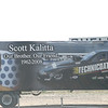 Once again the Technicoat guys put up this Scott Kalitta Tribute up