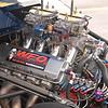 a 784 CI Motor