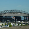 Is Safco where the Mariner's play, or the Seahawks?