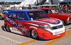 A Scion XB in Superstock???
