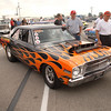 The Helio Hemi from California