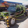 Dwayne Shields Tow vehicle??