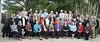NHS'62 alumni taken at Nevada Country Club