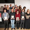 NICA Award Banquet @ Specialized HQ in Morgan Hill, 1/ 12/13<br /> <br /> knielsen2@gmail.com<br /> (805) 570-3395