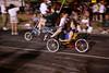 Nite Ride 2003