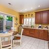 DSC_1494_kitchen
