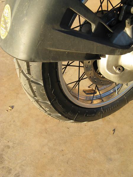 Tire 9-4-10 001