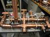 HFCN Transmission-line Probe