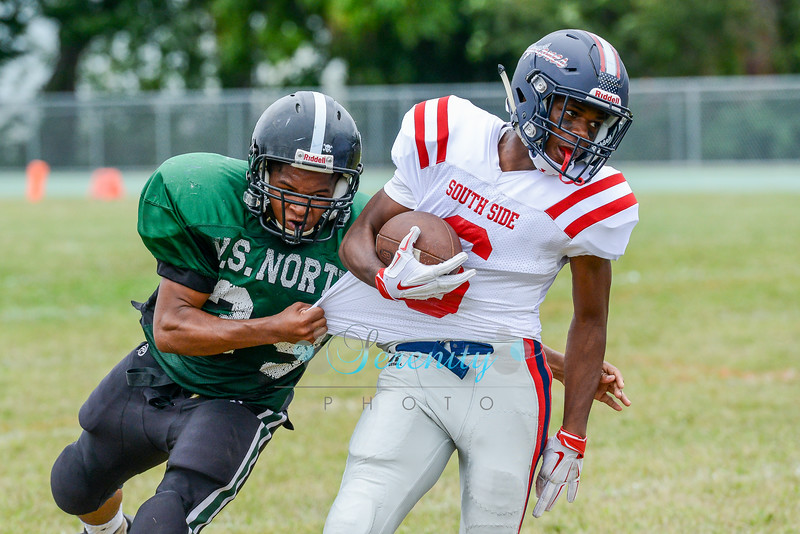 North_Valley_Stream_Football_Game_1-78