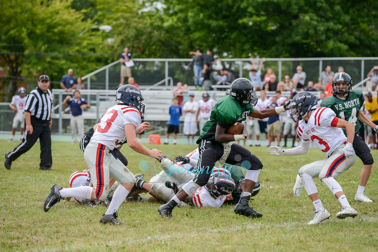 North_Valley_Stream_Football_Game_1-44