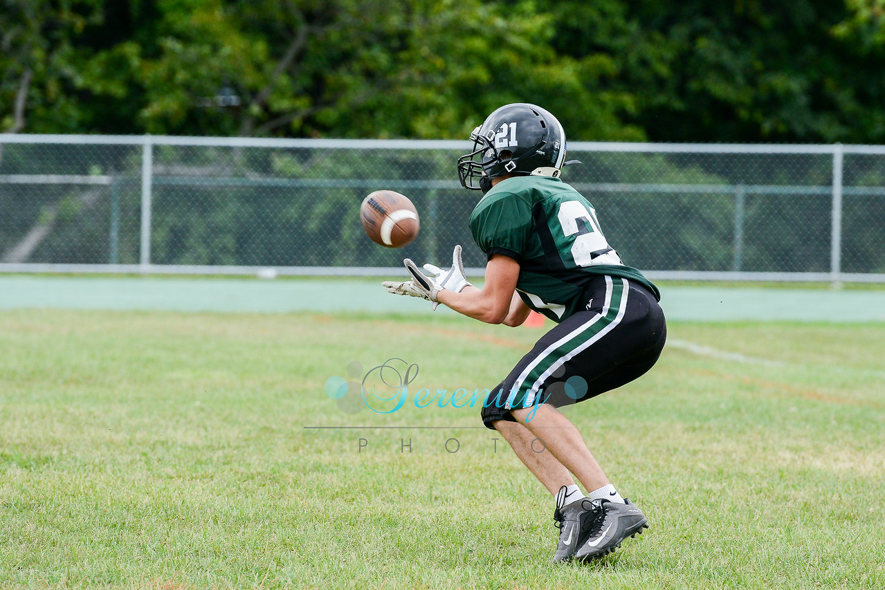 North_Valley_Stream_Football_Game_1-33