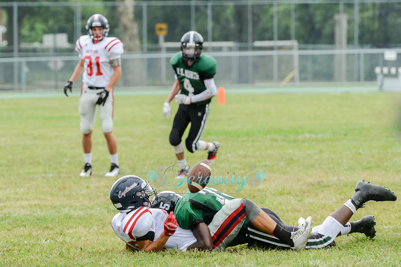 North_Valley_Stream_Football_Game_1-38