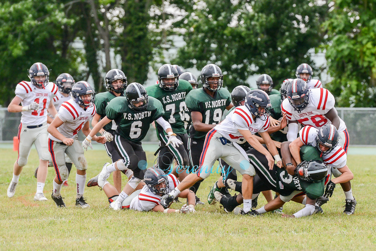 North_Valley_Stream_Football_Game_1-41