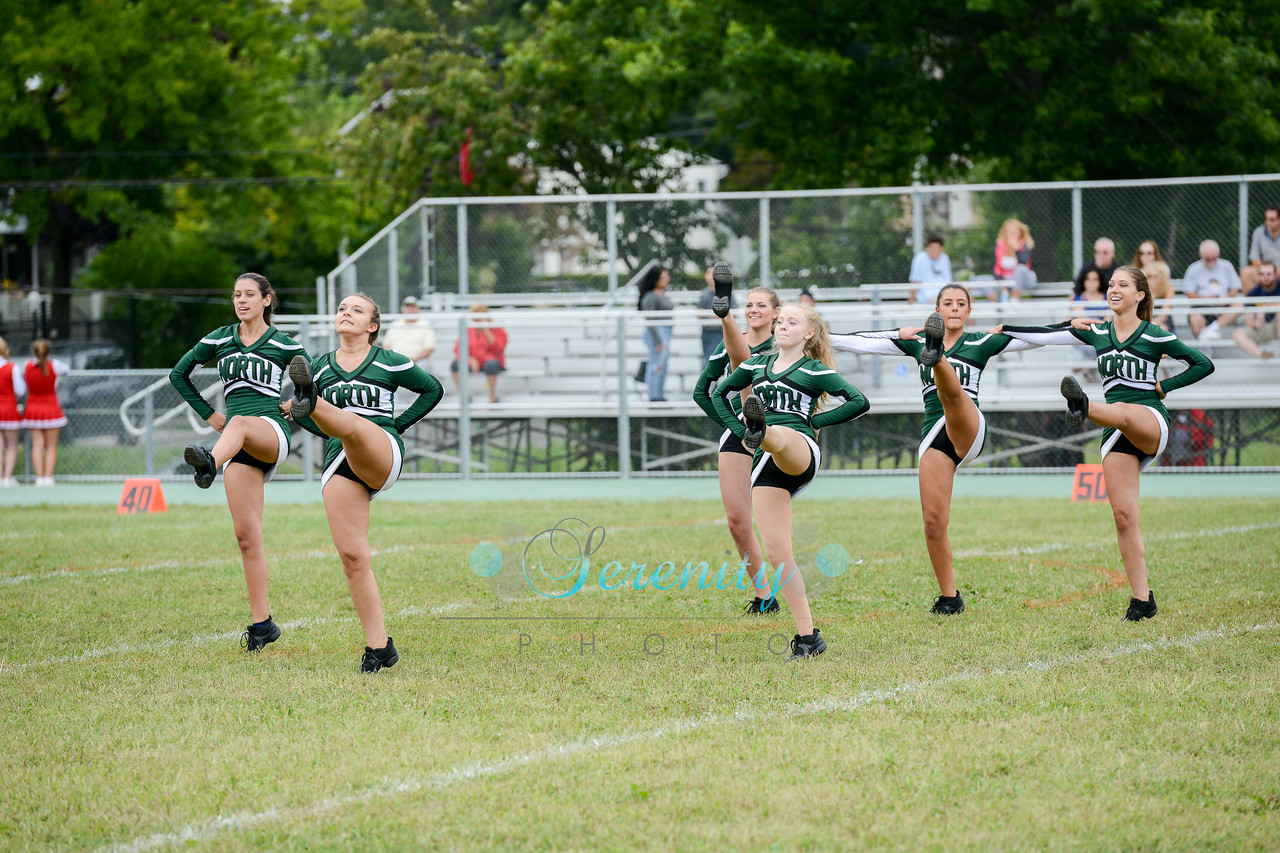 North_Valley_Stream_Football_Game_1-24