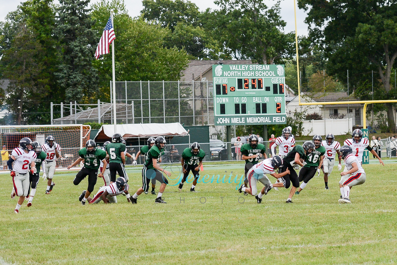 North_Valley_Stream_Football_Game_1-19