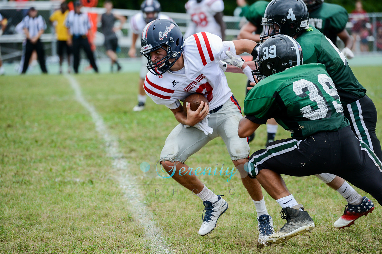 North_Valley_Stream_Football_Game_1-31