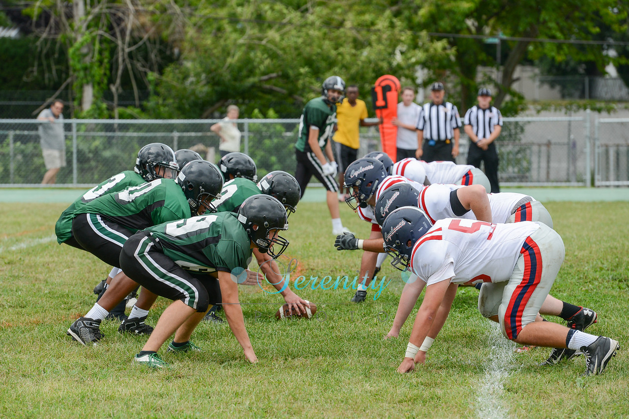 North_Valley_Stream_Football_Game_1-10