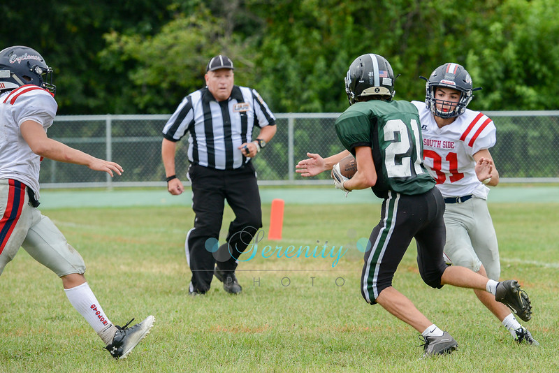 North_Valley_Stream_Football_Game_1-49