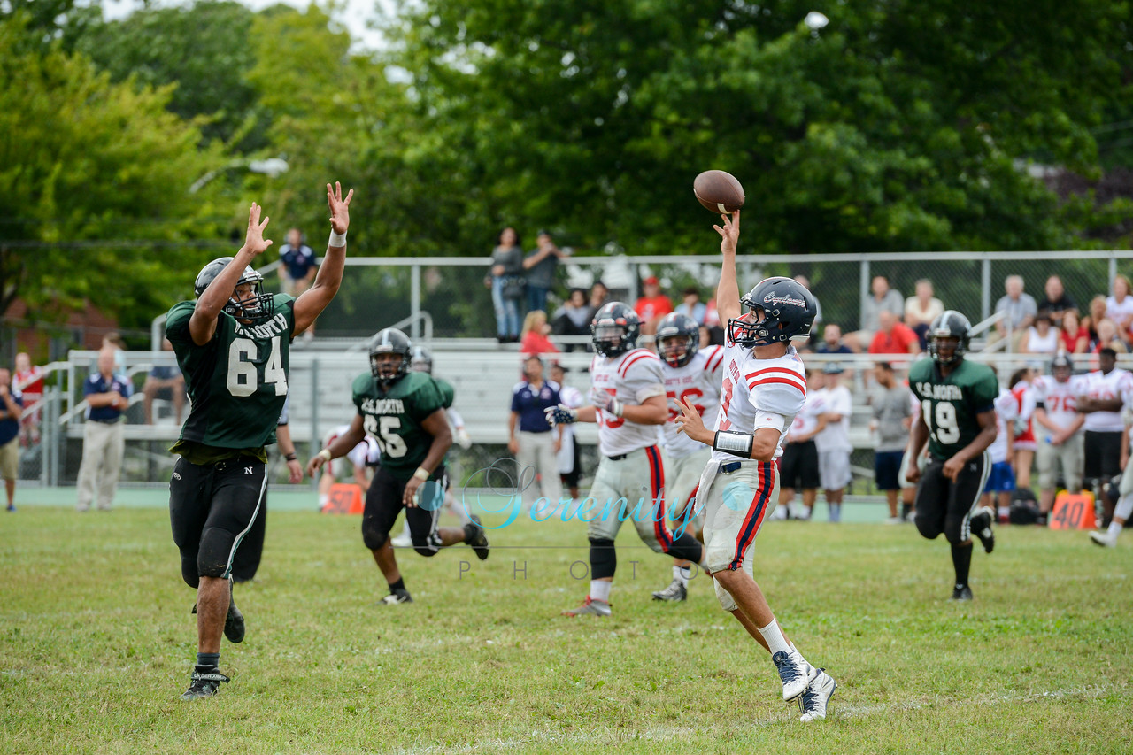 North_Valley_Stream_Football_Game_1-35