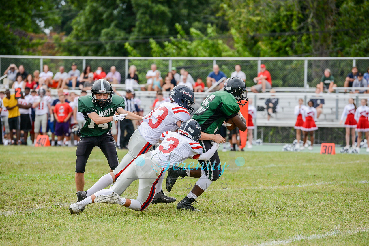 North_Valley_Stream_Football_Game_1-45
