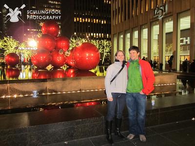 NYC 12/2012