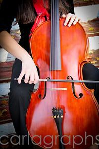 cello-4988