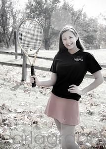 tennis lydia bered-5110