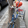bikeoutsidelinskiSMUG