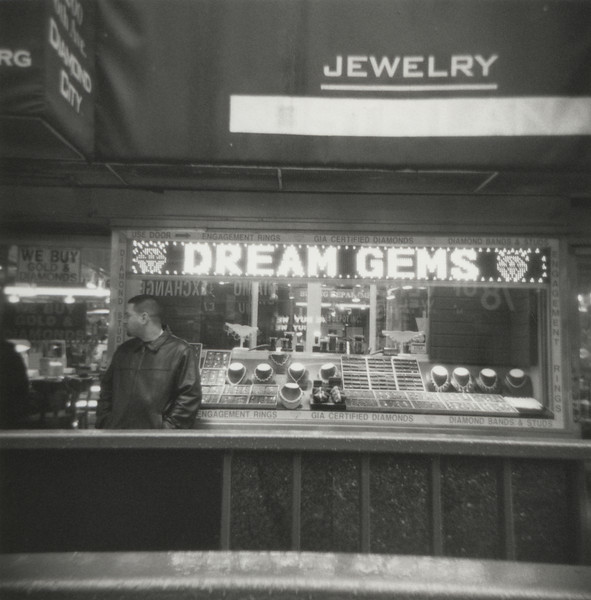 dreamgems