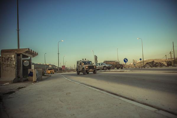Nablus_West_bank_Palestine