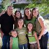 Lori-Ken Family 2010-99
