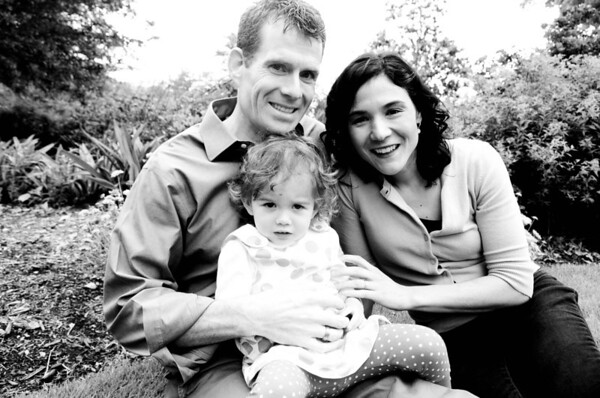 Nagae Family