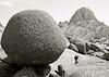 spitzkoppe and a bonus boulder