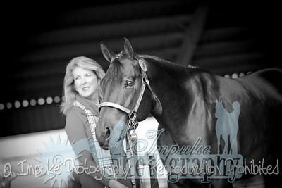 NANCY 2012web-0011