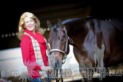 NANCY 2012web-0029