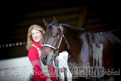 NANCY 2012web-0012