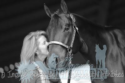 NANCY 2012web-0049