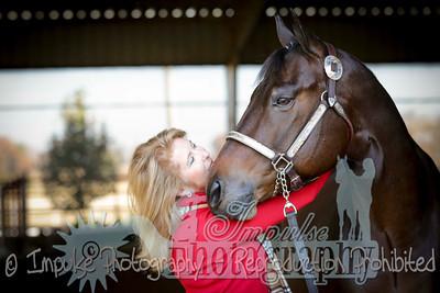 NANCY 2012web-0123