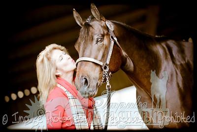 NANCY 2012web-0044
