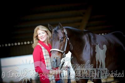 NANCY 2012web-0003