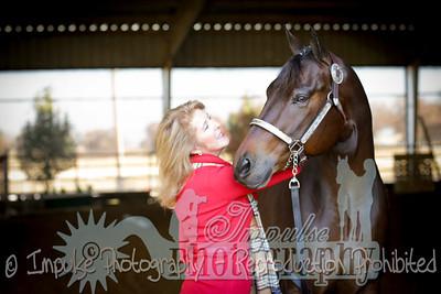 NANCY 2012web-0120