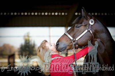 NANCY 2012web-0130