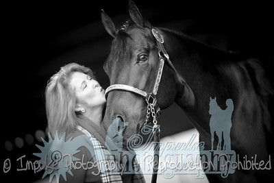 NANCY 2012web-0046