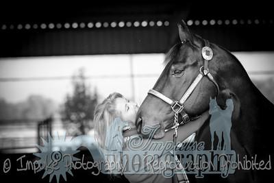 NANCY 2012web-0125