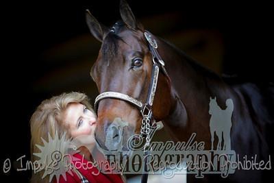 NANCY 2012web-0055